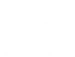 Fuck Bacon