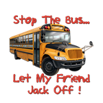 Stop Bus