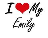 I Heart Emily