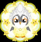 Starguin