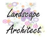 Landscape Architect Jobs