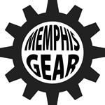 Memphis Gear