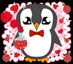Love Potguin