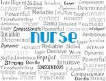 Registered Nurse Graduation