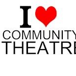 Community Theater