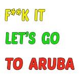 Aruban