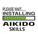 Aikido Designs