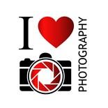Capturing Image