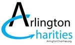 Arlington Charities Logo
