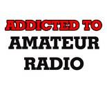 I Love Amateur Radio
