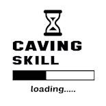 Caving Designs
