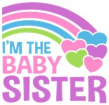 Baby Sister