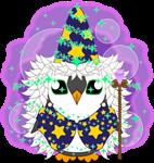 Wizardguin