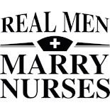 Funny Nurse Sayings