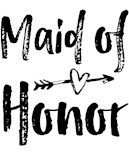 Maid Honor