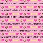 Dog Lover Pillows Homewares