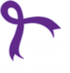 Alzheimers Ribbon Family Support T-shirts