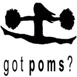 Pom Pons