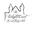 Twilight Court: Famous lines