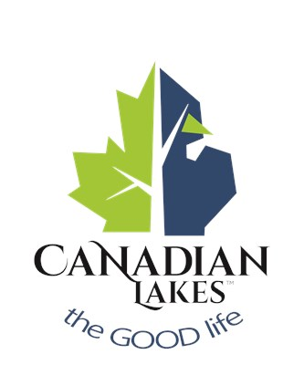 The OFFICIAL Canadian Lakes Store