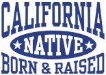 Made California