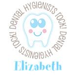 Hygienist