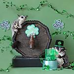St. Patrick's Day #4