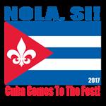 NOLA Si - Cuba comes to the Fest