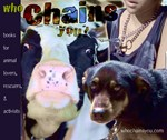 Who Chains You?