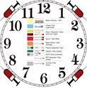 Phlebotomy Watches