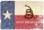 Liberty Death