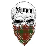 Clan Munro