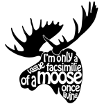 Transient Moose