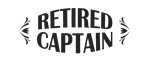 Retired Captain Shop
