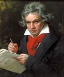 Famous Composer
