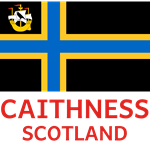 Caithness - Red