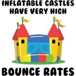 Time Castle