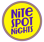 Nite Spot Nights Collection