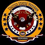Panama Veteran