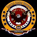 Grenada Veteran