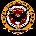 Bosnia Veteran