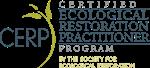 CERP Program Designs