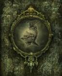 Gargoyle Picture