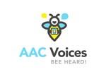AAC Voices Bee Heard