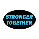 Stronger - 2