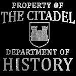 Game Of Thrones Citadel HISTORY Dept