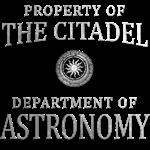 Game Of Thrones Citadel ASTRONOMY