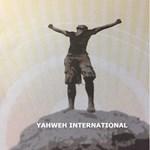 Yahweh International