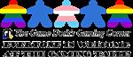 Transgender LGBTQ+ Designs
