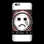 Phone/iPad Cases